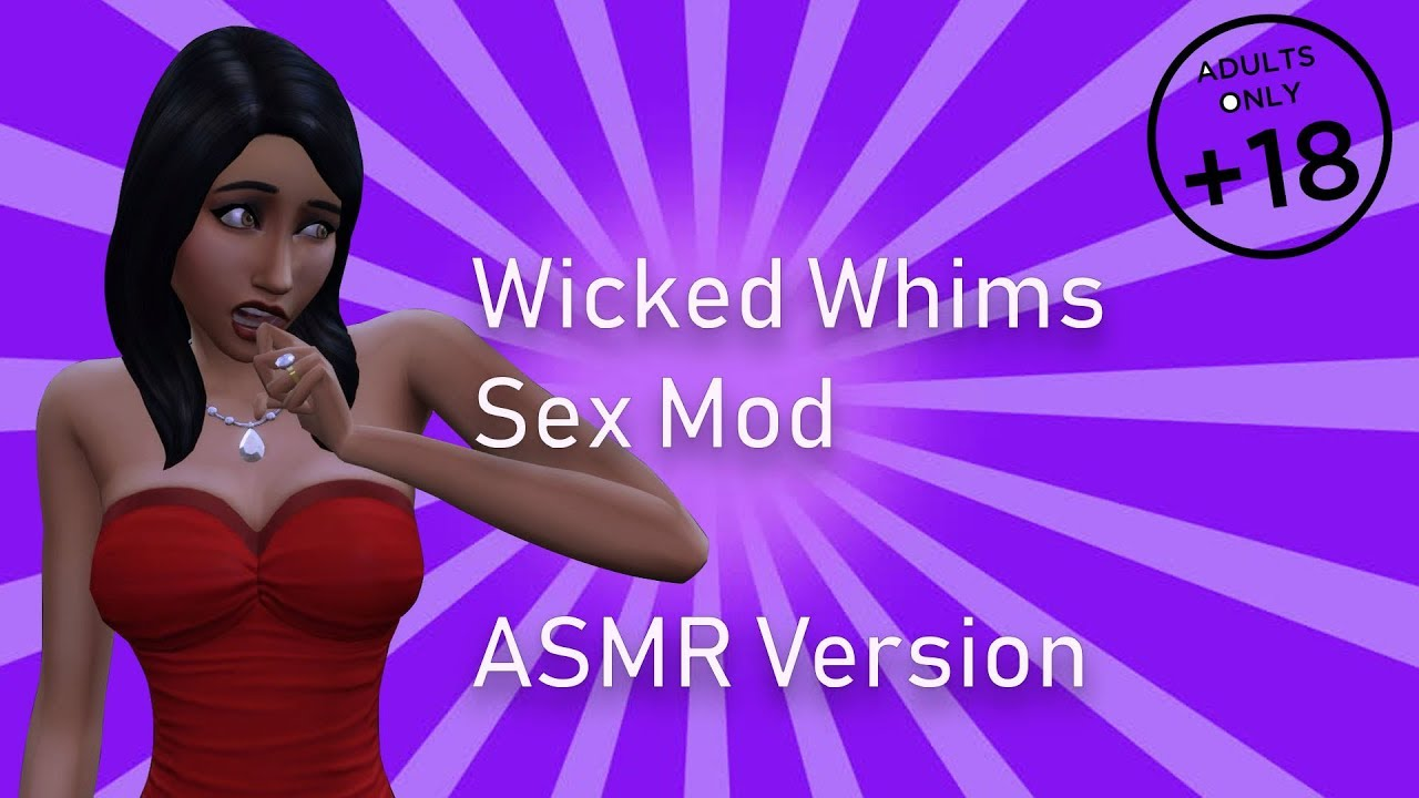 Wicked Whims