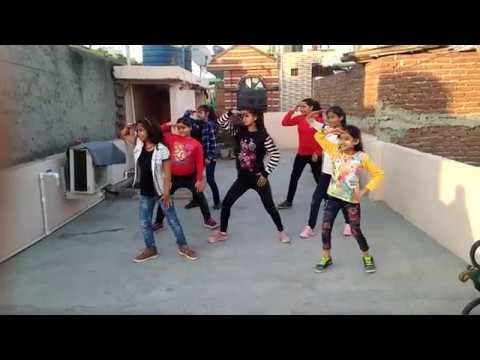 Golmaal 4 Titile Track Dance I Golmaal...