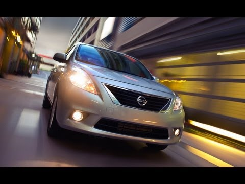 2012-nissan-versa-review-&-drive