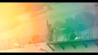 Electric Litany - Νυχτωσε χωρις φεγγαρι. Για τον Τασο Θεοφιλου