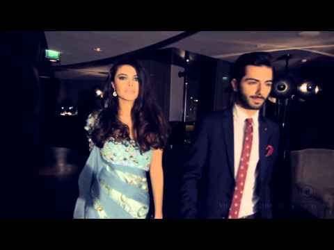 Afghan Models 2014 -  Official Teaser