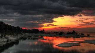 BORKNAGAR - The Plains Of Memories