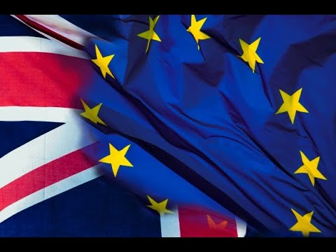 محادثات بريطانية داخلية بشأن بريكست  - نشر قبل 3 ساعة