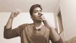 Chiru Chiru Chinukai | Karaoke | Awara | Karthi | Tamannah