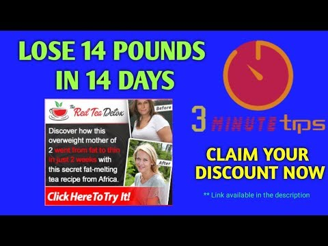 how-to-lose-weight-fast-in-2019-–-the-ultimate-guide