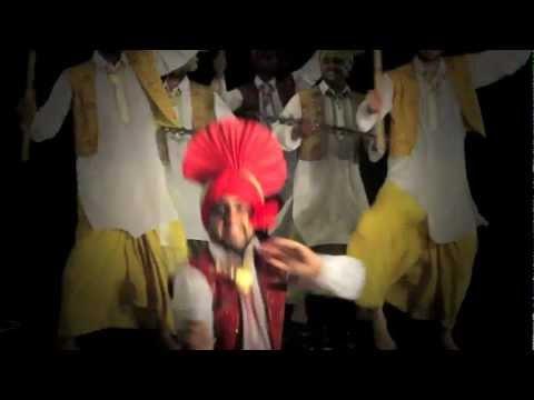 DDS - DJ Utho (Khickeh Speaker) feat. Des-C *****OFFICIAL MUSIC VIDEO*****