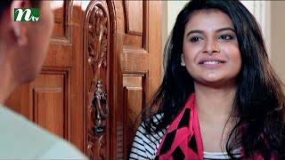 Bangla Natok House 44 l Episode 52 I Sobnom Faria, Aparna, Misu, Salman Muqtadir l Drama & Telefilm