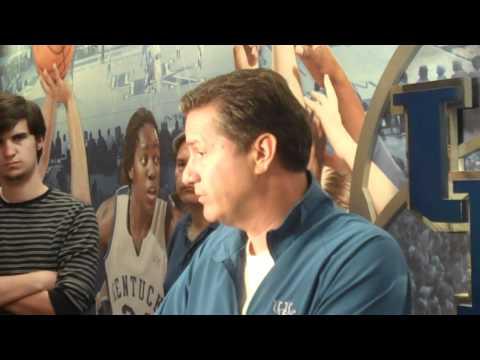 Coach Cal Media Op October 25 Part 1.MP4