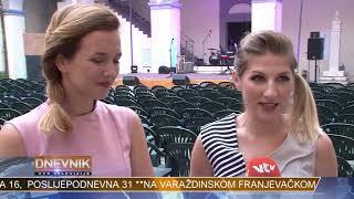 VTV Dnevnik 29. lipnja 2019.