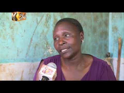 LISHE MITAANI: Maziwa ya kitamaduni ya Mursik kutoka jamii ya Kalenjin