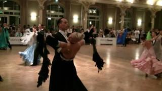 IDSF Wuppertal 2010 - Dutch Dancers Compilation