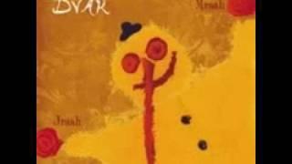 Dvar - Kroom Kroom