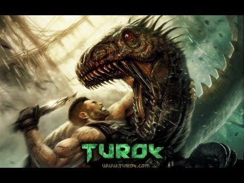Война динозавров (2007) смотреть онлайн или скачать фильм