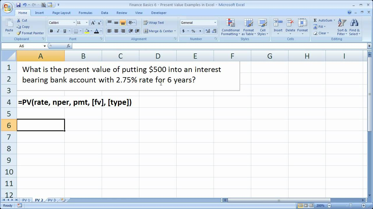 Excel formula to find coupon rate