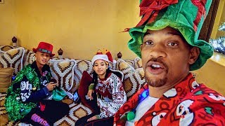 A Smith Family Christmas thumbnail