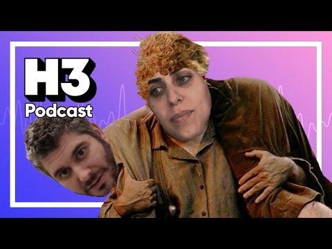 No Meme Left Behind - H3 Podcast #119