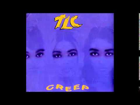 TLC – Creep (Lemi Vice & Action Jackson Remix)