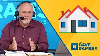 When Does Refinancing Your Mortgage Make Sense?