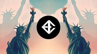 Skrillex & MUST DIE! - VIP's [Gent & Jawns & Skrillex Remix] [ACRAZE FLIP]