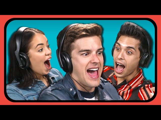 youtubers-react-to-try-to-guess-the-ending-challenge-3