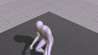 jump and knee thumbnail