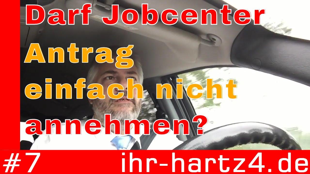 Hartz4.De