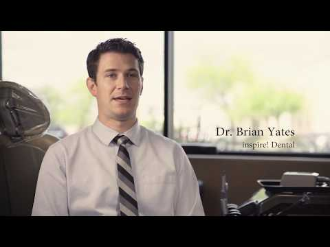 Inspire Dental - Welcome Video