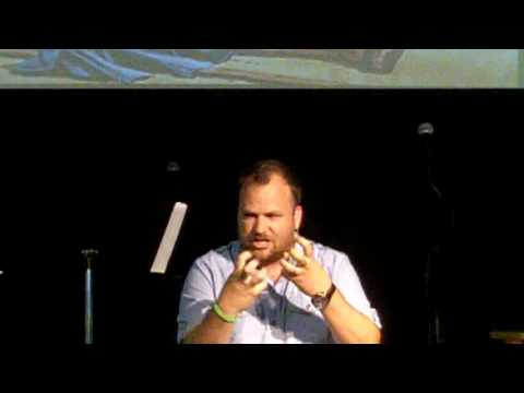 Sermon 7.10.2016