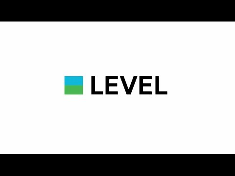 LEVEL - IAG's New Airline Brand