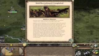 Zagrajmy w Third Age Total War (ARNOR WHY?) part 27