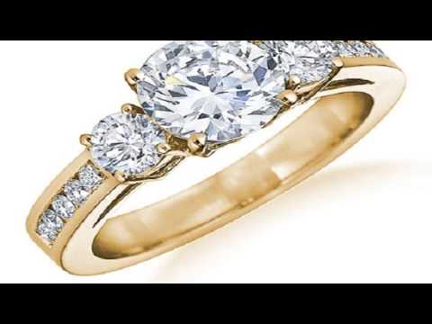 Wedding Rings For Women Latest Collection Of Famous Rings Ideas