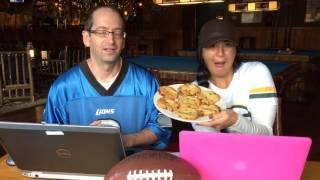 Fantasy Football week 9 with Ed and Nagsheen: Quick picks