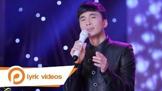 Đành Lòng Sao Em - Trường Sơn (Karaoke)