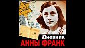Splatterhouse - Дневник Генри Веста (PS3 Rus) - YouTube