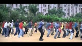 Kannada Hit Songs - Anna Step Bhi From Ashoka