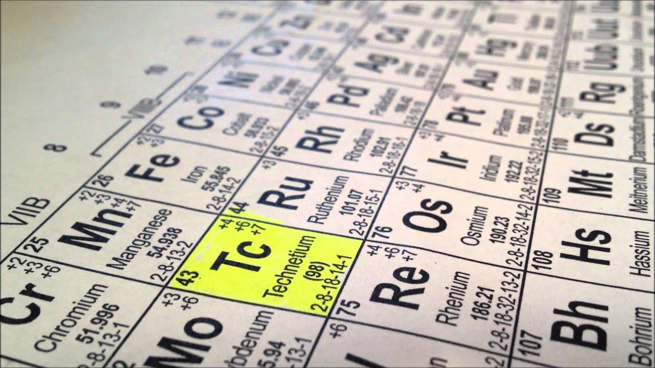 Buy radioactive elements here today youtube buy radioactive elements here today gamestrikefo Choice Image