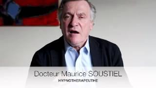 Entretien avec le Docteur Maurice Soustiel - 4è partie