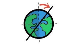Seasonbuilding 101: Axial Tilt | Worldbuilding