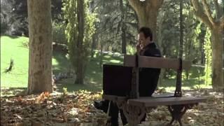 La vida de nadie. Música de Xavier Capellas