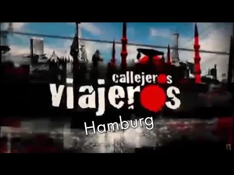 UN DIA EN HUE. Vietnam | Vlog 6 from YouTube · Duration:  33 minutes 55 seconds