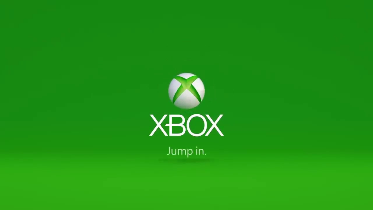 Xbox One 360 December 2018 Games With Gold Diciembre Juegos Gratis