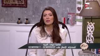 ست الحسن: سيدة الساطور .. زوجة تذبح زوجها لمراسلته سيدات عبر الهاتف المحمول