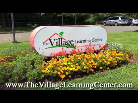 The Village Learning Center - Learning Through Discovery