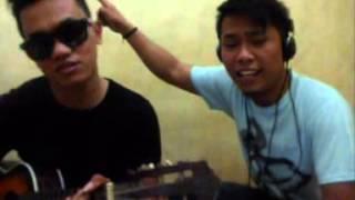 Download Video Magic Rude Versi Indonesia MP3 3GP MP4