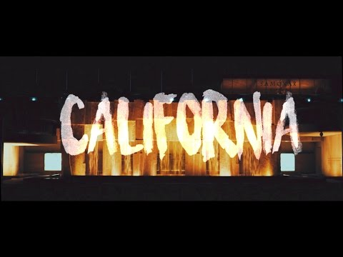 HOW TO TRAVEL the US in 3 MONTHS (CALIFORNIA Part 1)