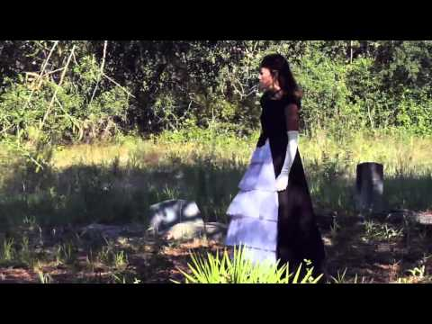 Kathleen Taylor - Angry Ghost music video