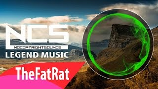 Best Of TheFatRat  💊 Top 20 Songs Of TheFatRat 💊 TheFatRat Collection