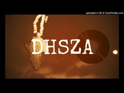 Brazo Wa Afrika - Afrikan Sax (House Victimz Touch)