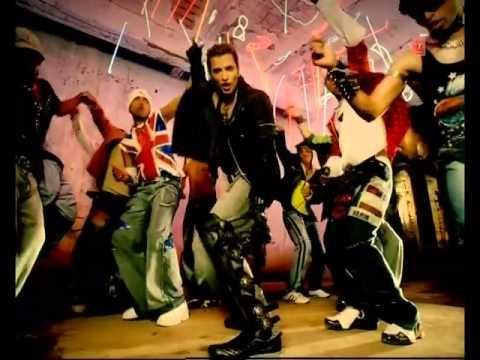 Main Deewana Hoon Ganesh Hegde Full Video Song   G Ganesh Hegde
