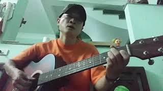 Tình Chết Theo Mùa Đông (Guitar- Slow)